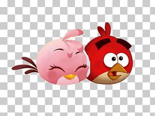 Angry Birds Stella Angry Birds POP! Angry Birds Go! Angry Birds Seasons Animation PNG