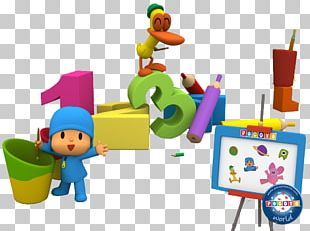 Desktop Pocoyo Dance Mobile Phones PNG