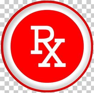 Medical Prescription Pharmacy Pharmacist Pharmaceutical Drug PNG