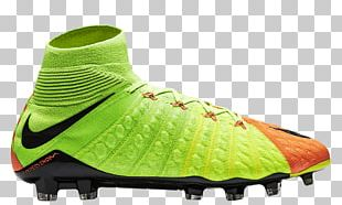 huge selection of 07fe7 a7056 Nike Air Max Air Force 1 Nike Hypervenom Football Boot PNG ...