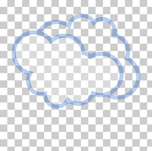 Desktop Cloud Computing Computer Icons PNG