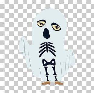 Halloween Samhain Dress-up PNG
