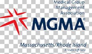 Massachusetts Rhode Island Logo Organization Brand PNG