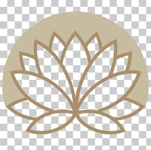 Adenium Jardim Exótico Wisteria Flower Mental Health Counselor PNG