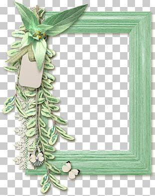 Frames Photography Digital Photo Frame PNG