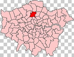 London Borough Of Enfield Enfield Southgate Cities Of London And Westminster Australia Harrow East PNG