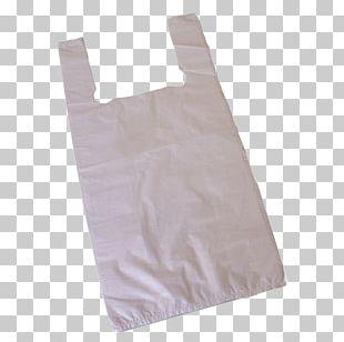 Plastic Bag Paper Bag Plastic Shopping Bag PNG