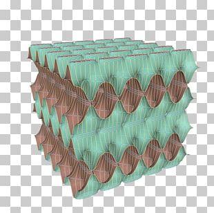 Triply Periodic Minimal Surface Costa's Minimal Surface Keyword Tool PNG