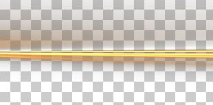 Yellow Material Angle Pattern PNG