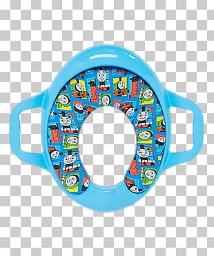 Baby Toilet Seat PNG