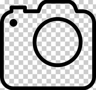 Computer Icons Camera Photographic Film Photography PNG
