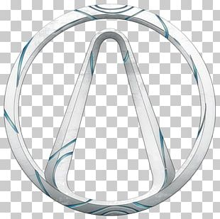 Logo Symbol Computer Icons Gamesbeat PNG