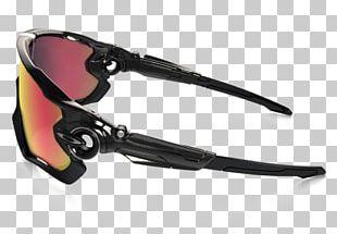 Oakley Jawbreaker Sunglasses Oakley PNG