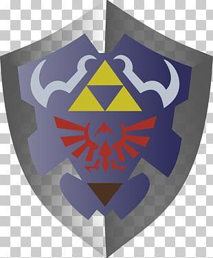 The Legend Of Zelda: Ocarina Of Time Hylian Comics Fan Art PNG