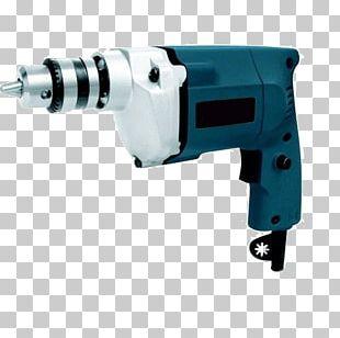 Augers Power Tool Machine Robert Bosch GmbH Impact Driver PNG