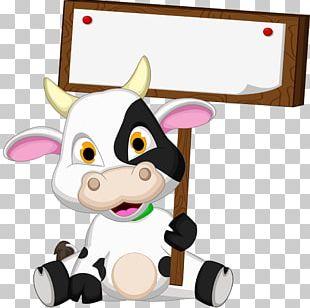 Cattle Graphics Livestock Farm PNG