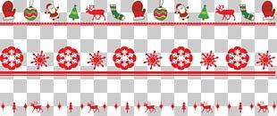 Christmas Computer File PNG
