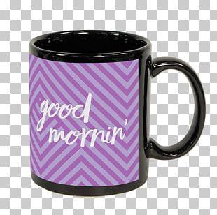 Coffee Cup Magic Mug Ceramic PNG