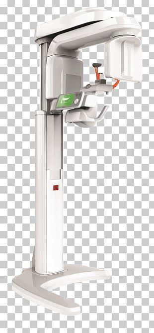 Cone Beam Computed Tomography Radiology Dentistry X-ray Dental Radiography PNG