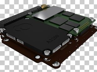 Electronics GomSpace Microcontroller Analog-to-digital Converter Data Storage PNG