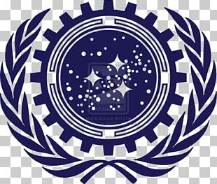 United Federation Of Planets United States Star Trek Starfleet Flag PNG
