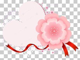 Pink Adobe Illustrator PNG