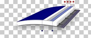 Roof Line PNG