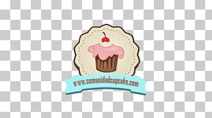 Tres Leches Cake Cupcake Red Velvet Cake Milk Cheesecake PNG