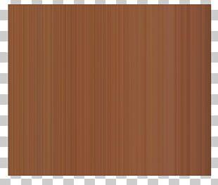 Wood Stain Varnish Hardwood Angle PNG