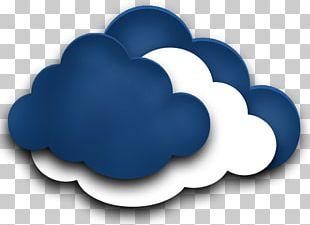 Cloud Computing Cloud Storage Google Drive Computer Data Storage ICloud PNG