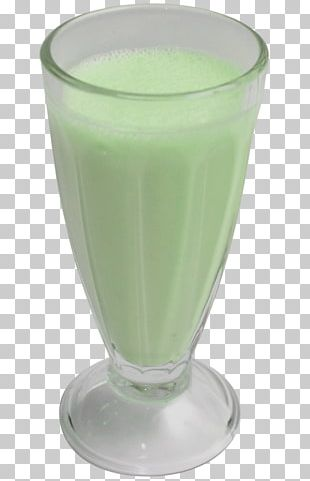 Health Shake Milkshake Smoothie Irish Cuisine Irish Cream PNG