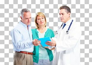 Pharmacy Physician Pharmacist Pharmaceutical Drug Medicine PNG
