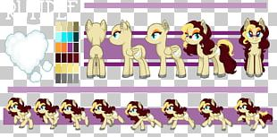 Pony Horse Carousel Price PNG
