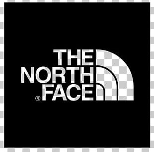 The North Face Mountaineering Clothing VF Corporation Shoe PNG