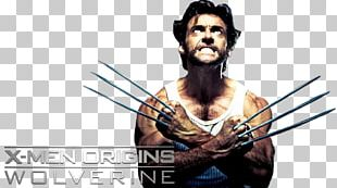 Wolverine Professor X Gambit X-Men PNG