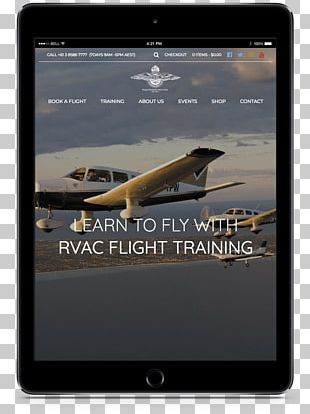 Airplane Aviation Electronics Multimedia Brand PNG