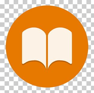 Angle Text Symbol Yellow Circle PNG
