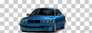 BMW Sports Car Vehicle License Plates Motor Vehicle PNG