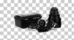 Camera Lens Red Digital Cinema Camera Company Photography Canon PNG