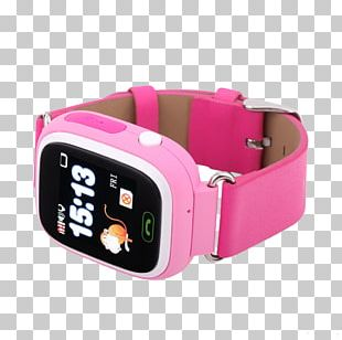 LG G Watch Smartwatch GPS Navigation Systems Touchscreen GPS Tracking Unit PNG