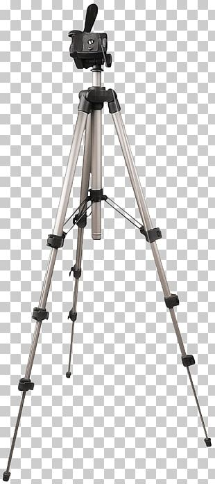 Tripod Video Cameras Photography Camcorder PNG