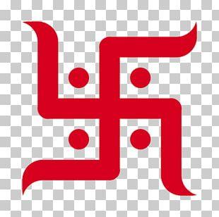 Religious Symbol Religion Swastika PNG