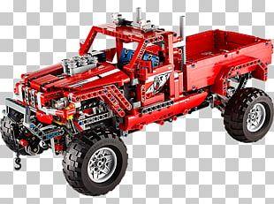 Lego Technic Amazon.com Toy Lego Minifigure PNG