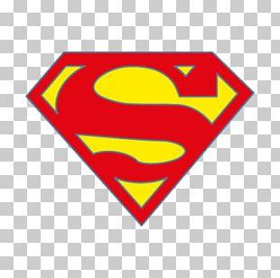 Superman Logo Clark Kent Batman Superman Red/Superman Blue PNG
