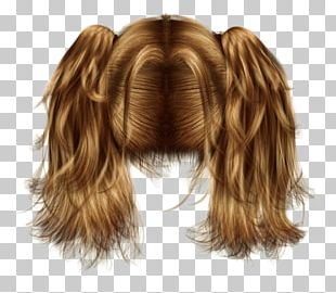 Wig Portable Network Graphics Adobe Photoshop Long Hair PNG
