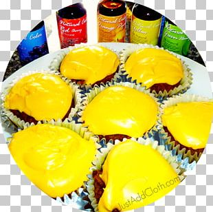 Yellow Food Coloring Organic Food Yellow Food Coloring Frosting & Icing PNG