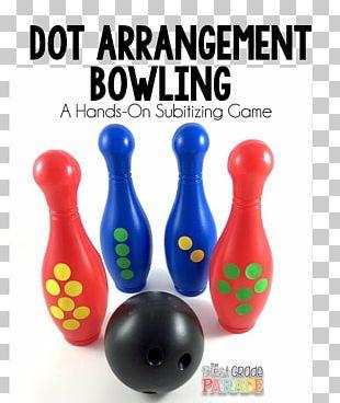 Bowling Balls Skittles Bowling Pin Plastic PNG