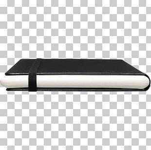 Paper Moleskine Notebook Office Supplies Pen PNG