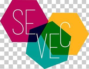 Sevec Document Human Behavior Del Monte Foods PNG