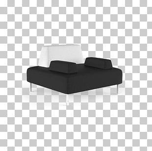 Sofa Bed Chaise Longue Couch Chair Armrest PNG